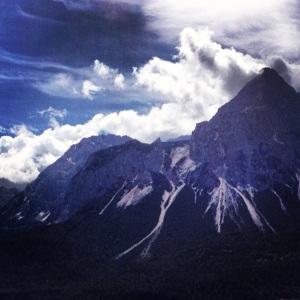 mägi1